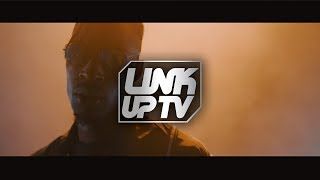 Mista Silva   Strongbow [Music Video] @MistaSilvaf2d | Link Up TV
