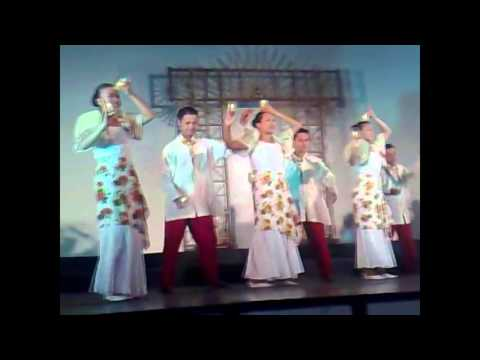 Bitamina E kuko halamang-singaw
