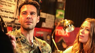 The Lone Bellow Live at Relix | 2/7/20 | 3PM ET | Relix Session