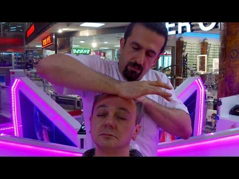 Prostatita în cholovіka