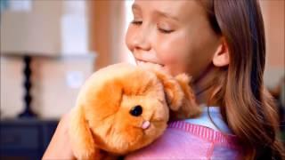 snuggles my dream puppy walmart - मुफ्त ऑनलाइन