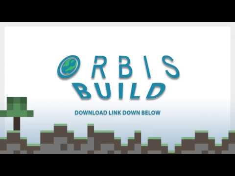 Orbis Tutorial - How to use Designer Gamemode