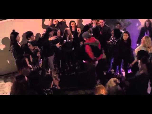 Midnight Memories One Direction Music Video ...