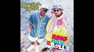 DJ Jazzy Jeff & The Fresh Prince   Ring My Bell DJ Gonzalvez Bernard Extended