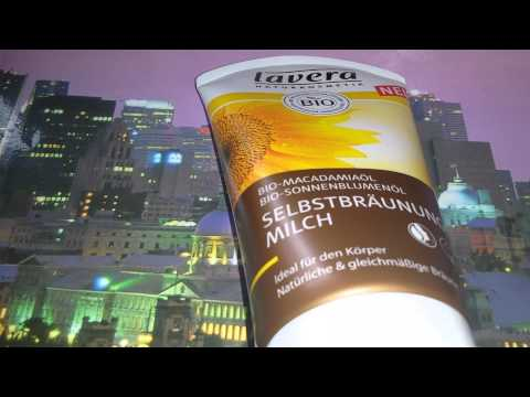 Le procedure dellacqua promuovono il rinforzo di pigmentazione di pelle