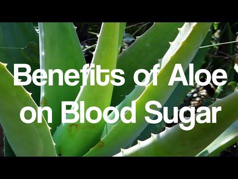 Was mit niedrigem Blutzucker zu tun