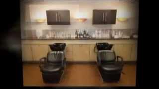 Hair Salon York PA