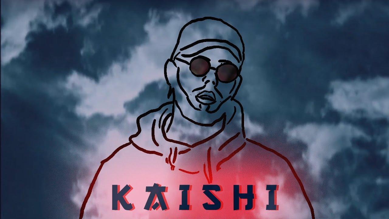 Rakyo – Kaishi