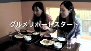2013会津観光ガイド福島民報グルメ編