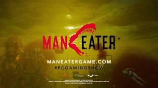 VideoImage1 Maneater