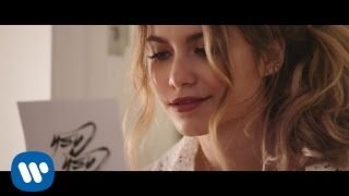 How to love - Sofia Reyes (Video)