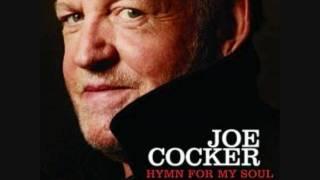 One Word (Peace) - Joe Cocker
