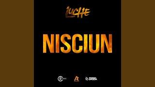 Nisciun