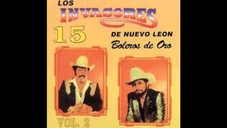 BOLEROS DE ORO VOL. 2 INVASORES