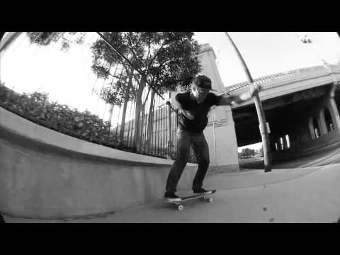 Anthony Van Engelen's Propeller RAW Remix
