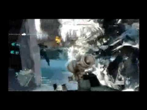 Видео № 1 из игры Battlefield: Bad Company 2 (ASIA) (Б/У) [PS3]