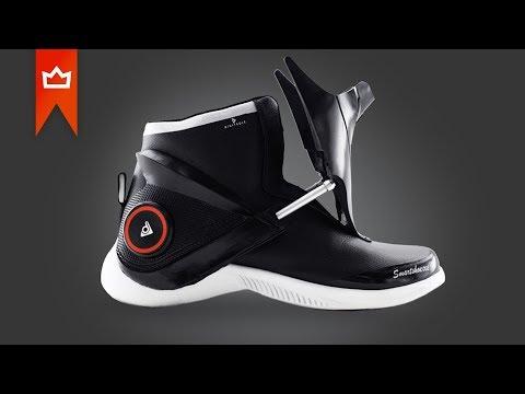 10 krasse Schuhe die du jetzt schon kaufen kannst! - Produktastisch