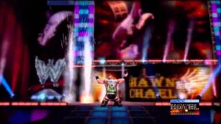 WWE All Stars: NEW Launch Trailer [HD]