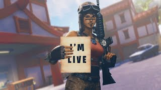 Controller On Pc | Duo Squads | Season 8