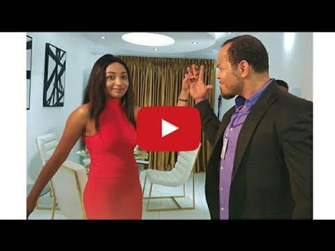 ACCIDENTAL SPY Starring Rahma Sadau & Ramsey Nouah