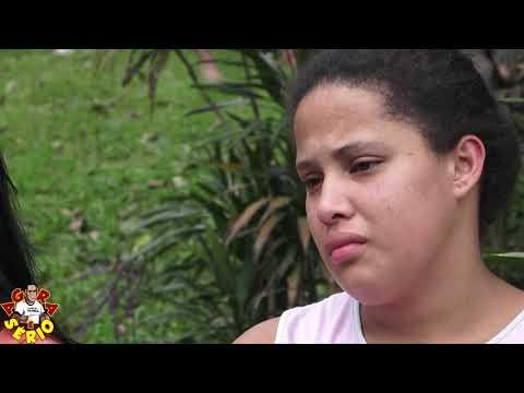 Juquitiba tem o dia das Crianças mais triste da sua historia com o caso do desaparecimento no Menino Bryan no dia das crianças