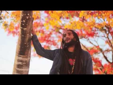 Ras Indio - Love You Mama