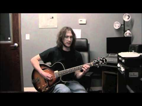 Learn Notes Of The Guitar Free Beginning Guitar Lessons