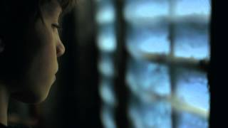 Renée - Little Soldier (Official Music Video)