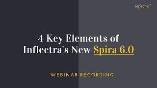 Videos zu SpiraPlan