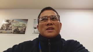 Filipino-Czech family: Magkano Ang sweldo ko monthly (approximately)dito sa England?