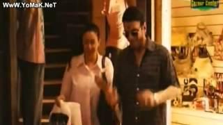 reda hamed-Ghada-reklam-غادة عبد الرازق-ركلام