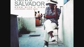 AIME MOI  HENRY SALVADOR