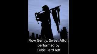 Flow Gently, Sweet Afton