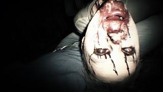 Resident Evil 7 - Kinh hãi TỘT CÙNG với cái demo này