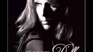 Celine Dion - Berceuse