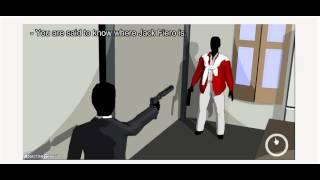 Mr Vengeance Act 2 walkthrough part 1