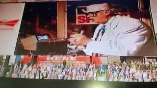 Holy Cow Its Harry Caray Go Cubs