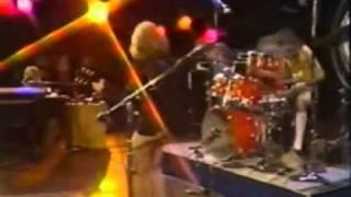 1974 Fleetwood Mac - Mystery To Me Jam (Live).wmv