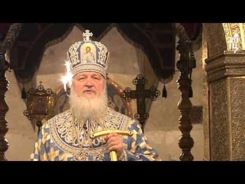 До скольки работают храмы в омске