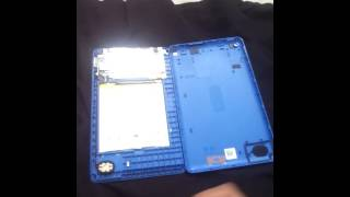 kindle fire wont turn on past kindle fire screen - 免费在线视频最佳