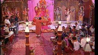 Sherawali Maiya [Full Song] Maiya Kahan Meelegi- Mela