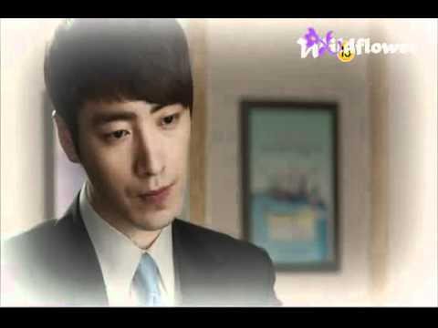City Hunter Ep.17 Preview