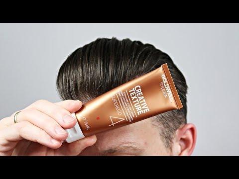Goldwell Superego - recenzja kremu do włosów