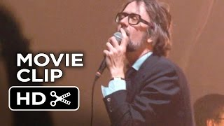 Pulp: A Film About Life, Death & Supermarkets Movie CLIP - Underwear (2014