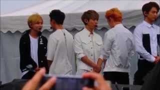 JongKey  Compilation Part 10