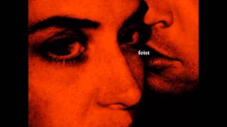 Feist - Secret Heart