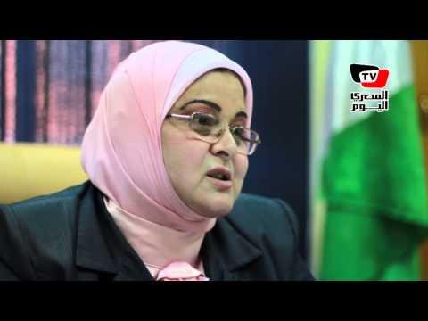 مديرة التعليم بالجيزة تروي تفاصيل حرق الكتب بمدرسة «فضل»