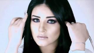 تحميل اغاني Marwa Nasr - Motashakera / مروة نصر - متشكرة MP3