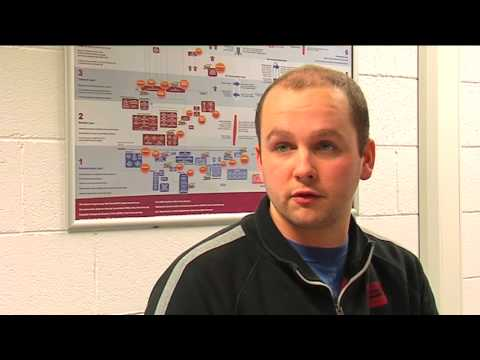 UL Mobile Communications and Security - University of Limerick - UL
