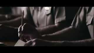 West of Redemption | Trailer